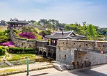 Korea Past and Present 6days 5nights, Seul, COREA DEL SUR