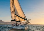 Sailing in The Bay (One Hour), Ciudad del Cabo, SUDAFRICA