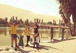 2 Days Paracas - Ica - Huacachina - Nazca, Lima, PERU