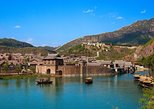 Tianjin Private Transfer to Gubei Water Town and Simatai Great Wall, Tianjin, CHINA