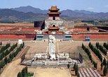Tianjin Private Round Trip Transfer to Huangyaguan Pass and Eastern Qing Tombs, Tianjin, CHINA