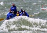 PRACTICE SOCIAL DISTANCING?SMALLER GROUP TOURS BY Red Canyon River Trips 1:00pm. Cody, WY, UNITED STATES