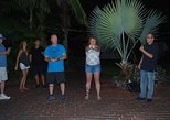 Key West Ghost and Mysteries Tour, Cayo Hueso, FL, ESTADOS UNIDOS