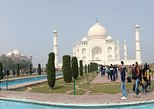 Token Money for booking tour, Nueva Delhi, India