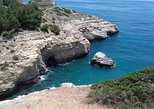 Wine Tour & Walking 7 Hanging Valleys - Coast Algarve. Portim�o, PORTUGAL