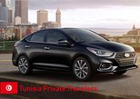 Monastir Private Arrival and departure Airport Transfer to Nabeul. Monastir, Tunisia