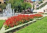 Private Yerevan City Tour, Erevan, ARMENIA
