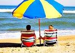 Beach Day in Key West with Picnic Lunch, Cayo Hueso, FL, ESTADOS UNIDOS