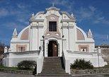 Excursión de medio día a Alta Gracia desde Córdoba, Cordoba, ARGENTINA