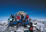 Mt Kilimanjaro Climb - 7 days Machame, Arusha, Tanzania