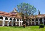 Argentina Jesuit History Tour from Cordoba,