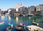Walking Tour Of Giovinazzo With An Expert Guide, At The End Of The Tour Tasting, Matera, ITALY