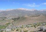 Valle De Los Volcanes (valley Of Volcanos) - 4 Days, Arequipa, PERU