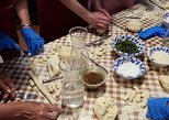 Sicilian Cooking Course in Osteria da Pillucciu, ,