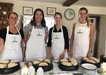 Tracey's Farmhouse Kitchen - Traditional Bread Making Experience, Belfast, Ireland