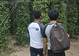 Half-Day Adventure to the Pepper Farm by Scooter, Sihanoukville, CAMBOYA
