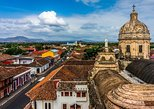 Nicaragua Overnight, ,