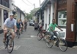 Day Galle City Tour with Bicycle Ride, Galle, Sri Lanka