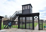 Private sightseeing tour to the Stutthof Concentration Camp, Gdansk, Poland