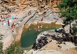 Discover Paradise Valley and local life, Agadir, MARROCOS