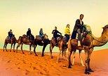 fez to fez 2 days desert tour via merzouga, Fez, MARRUECOS