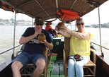 Classic Mekong Delta 1 day Private Tour, Ho Chi Minh, Vietnam