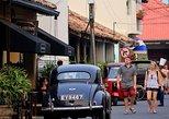 1 Day Tour Galle City, Galle, Sri Lanka