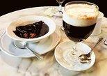 Turin Chocolate Capital Tour: Experience Gianduia & Other Cacao Specialties, Turin, ITALY