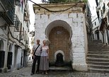 Best of Algiers Tour By Algeriatours16,