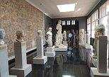 Tipaza Roman Ruins Tour By Algeriatours16. Argel, Algeria