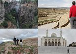 Best of Algeria Roman Ruins Tour by @Algeriatours16, Argel, ARGELIA