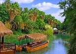 2 days Peruvian Amazon Tour from Iquitos. Iquitos, PERU
