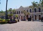Mazatlan - City Tour, Mazatlan, MEXICO
