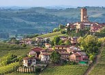 Piemonte Vineyards by Yourself from Turin - Business Car with English Chauffeur, Langhe-Roero y Monferrato, ITALIA