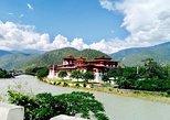 Short Tour to Explore Beauty of Bhutan, Timbu, BUTAN