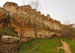 Discover Valleys by Walk, Urgup, Turkey
