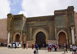 Day Trip from Fez to Meknes and Volubilis, Fez, MARROCOS