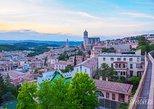 Recorrido privado a pie por Girona con degustación de comida. Girona, ESPAÑA