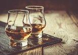 Speyside Delight - Scottish Whisky Tour - Private Full Day. Aberdeen, Scotland