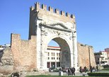 Rimini Tour of Must-See Attractions with Local Top Rated Guide. Rimini, ITALY