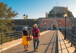 Best of Corfu: Full-Day Private Sightseeing Tour. Corfu, Greece