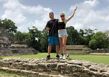 Belize Cave tubing & Altun Ha Mayan Temples Combo with lunch,