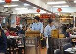 Small-Group Hong Kong Island Food Tour, Hong Kong, CHINA
