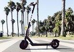 eScooter for ALL DAY (till 24h), Cadiz, ESPAÑA