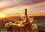 Okanagan Valley Date Night Wine Tasting, Kelowna y Okanagan Valley, CANADA