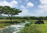 Rastasafari Experience from Montego Bay. Montego Bay, JAMAICA