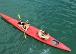 Halong Bay Day Tour from Hanoi: Titop island, Surprise Cave & Kayaking tours, Halong Bay, VIETNAM