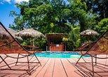 2-Day Amazon Jungle Tour at Avatar Amazon Lodge. Iquitos, PERU