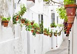 Private Day Trip from Jerez: The White Towns of Andalusia, Cadiz, Espanha