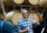 Napa Valley Tasting Experience w/ Robert Mondavi Winery (All tastings included). San Francisco, CA, UNITED STATES